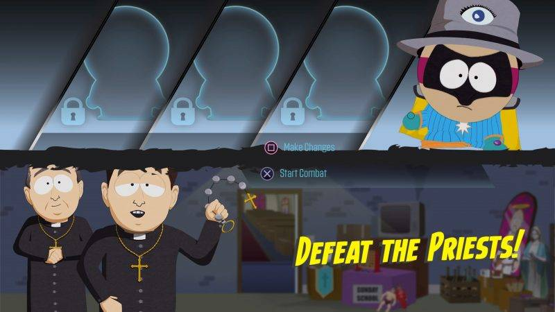 South Park™: The Fractured But Whole™_20171015235718