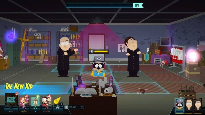 South Park™: The Fractured But Whole™_20171015235748