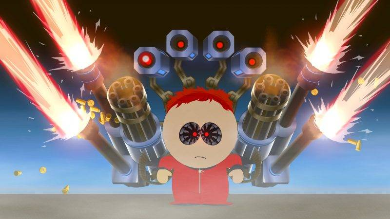 South Park™: The Fractured But Whole™_20171016001640
