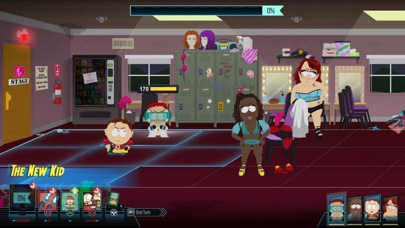 South Park™: The Fractured But Whole™_20171016192140