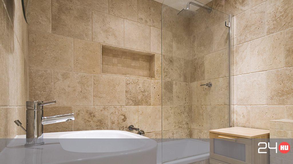 zuhany termékek pikkelysömörhöz kiütés a karokon és a lábakon vörös foltok formájában viszket