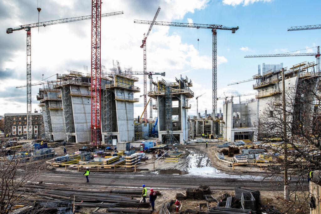 Elképesztő módon titkolják a 190 milliárdból épülő Puskás-stadion  szerződéseit bbc1e1ea88