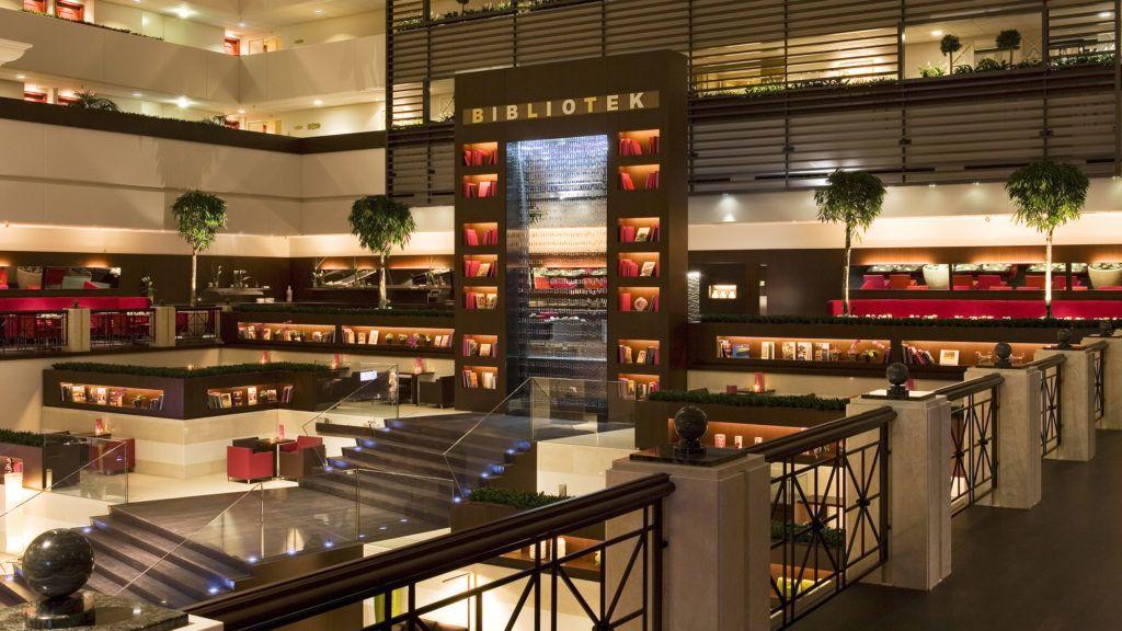 http://www.accorhotels.com/3229