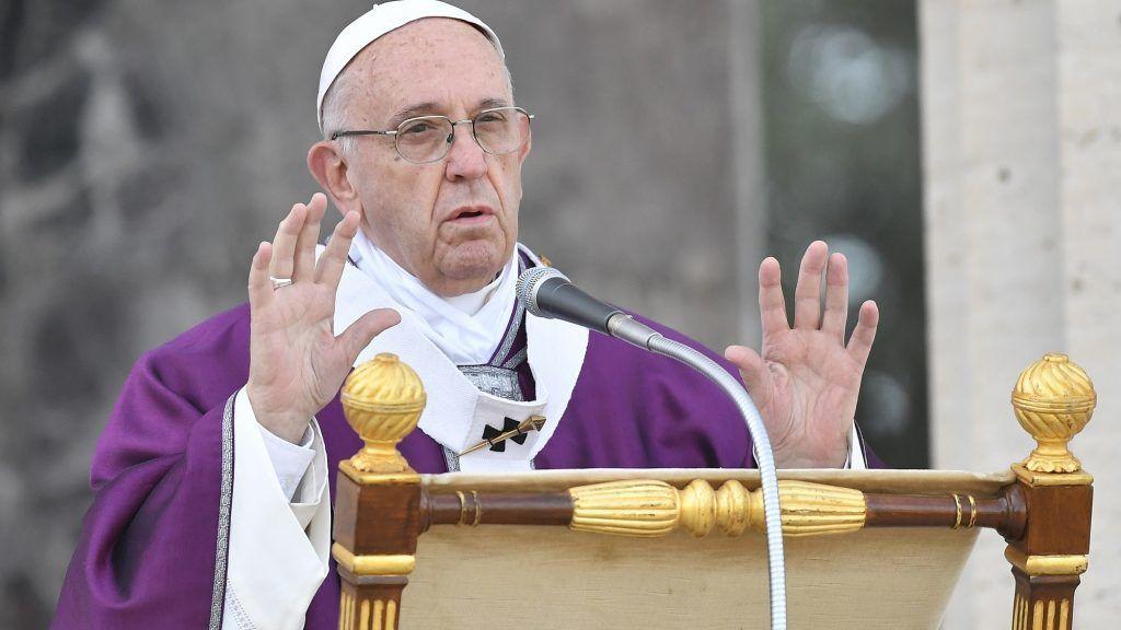 """Képtalálat a következőre: """"pápa"""""""