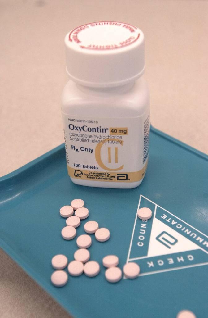 pikkelysömör amerikai gyógyszerek