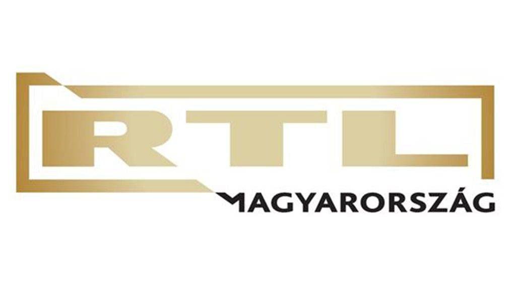 Fontos bejelentést tett az RTL Klub