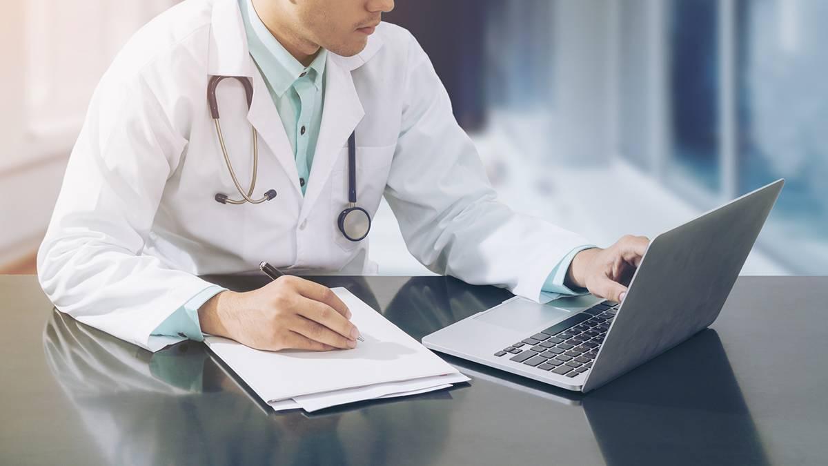 csatlakoznak-e az orvosok az orvosokhoz társkereső típusok esfj-hez