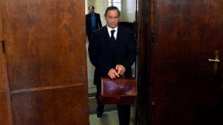 Vizoviczki-ügy - Elsőfokú ítéletet hirdethet a Fővárosi Törvényszék