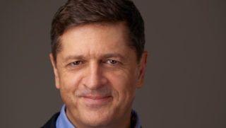 dr. Láng Zoltán, az IAB Médiaszekció vezetője