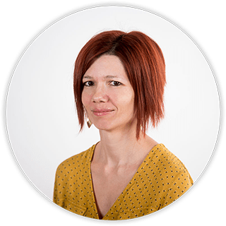 Széchy-Baráth Adrienn