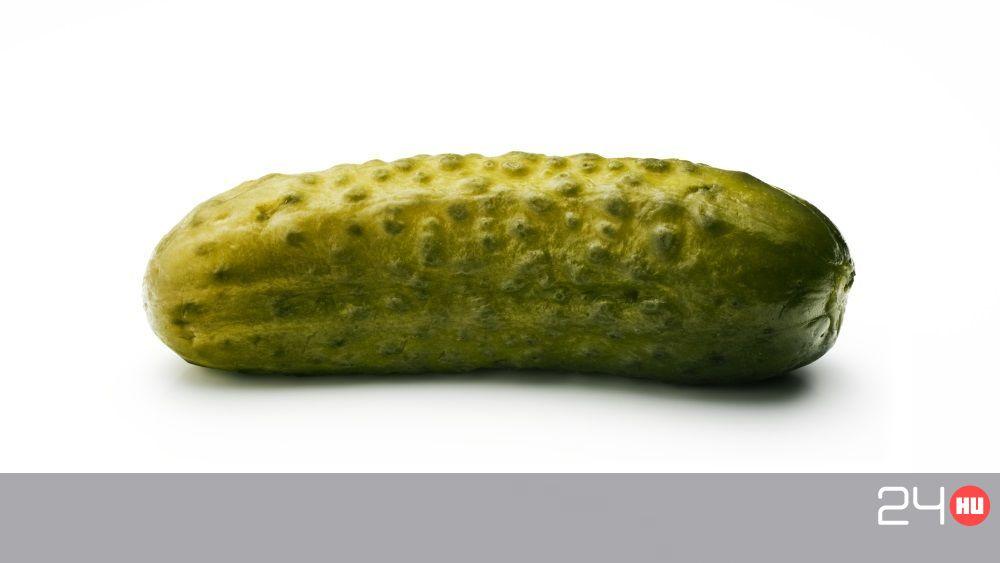 pénisz mint egy uborka hogyan váltja ki a merevedést