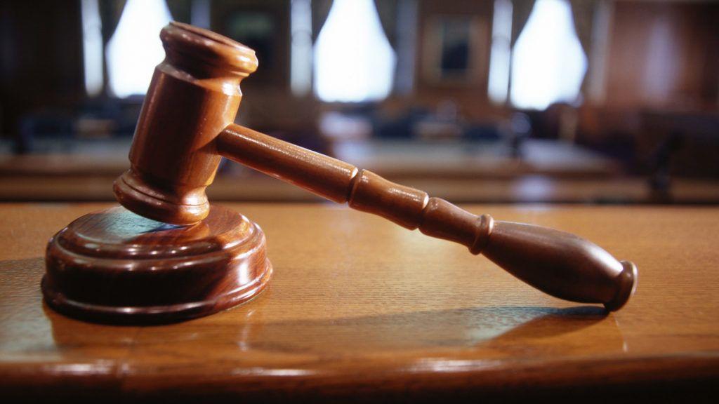 bíróság, igazságszolgáltatás, kalapács