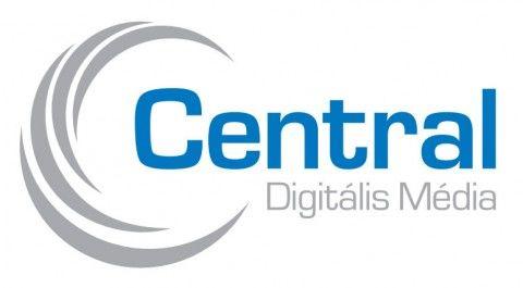 central digitális média cdm