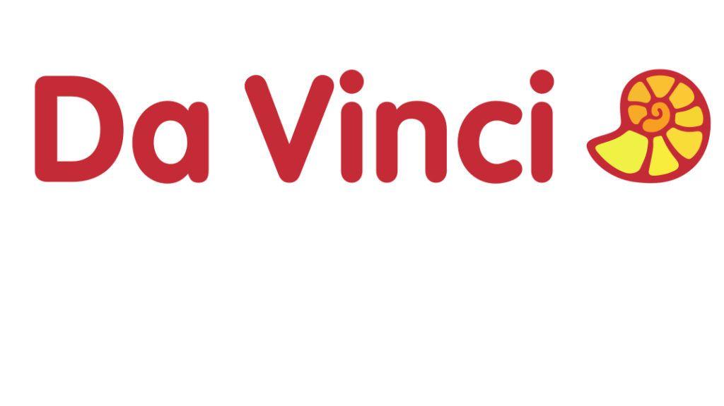 A Da Vinci TV megújult arculata