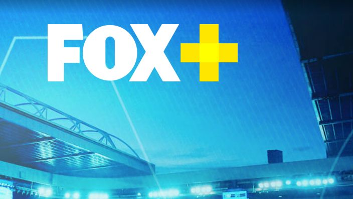 FOX+ foxplus