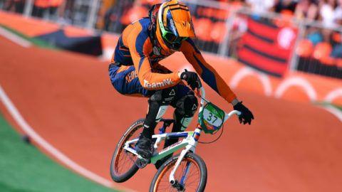 Kómában van az edzésen balesetet szenvedő olimpiai ezüstérmes