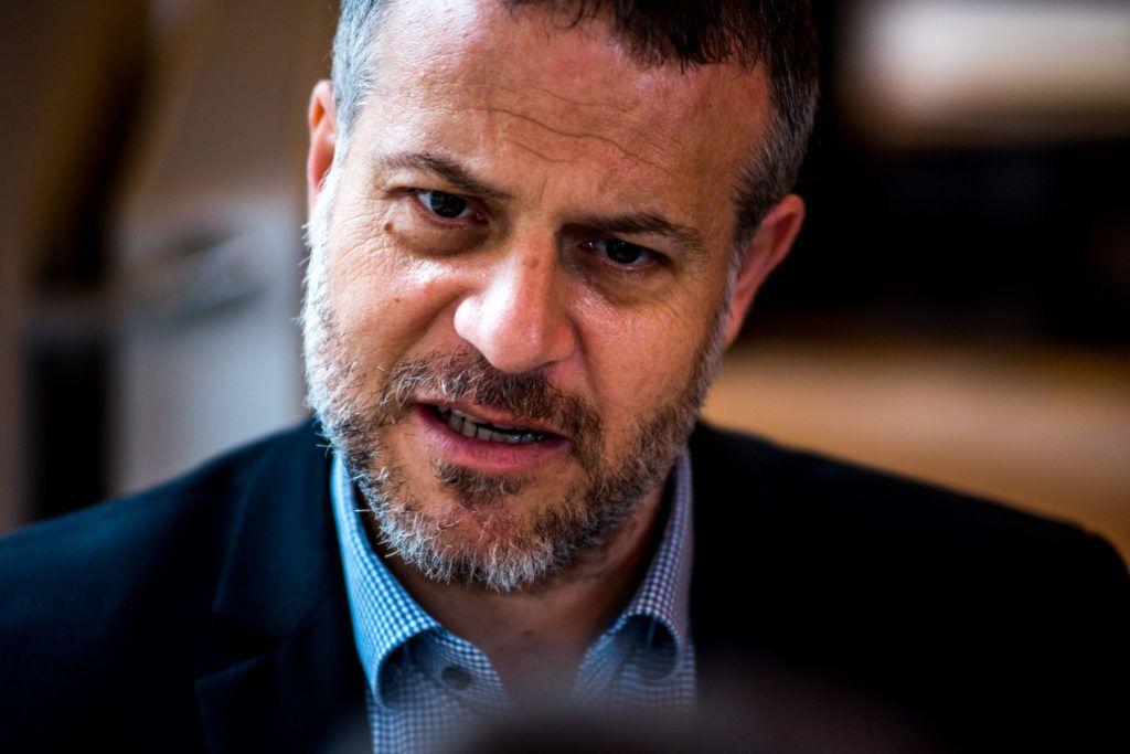 Fotó: Fülöp Dániel Mátyás/24.hu