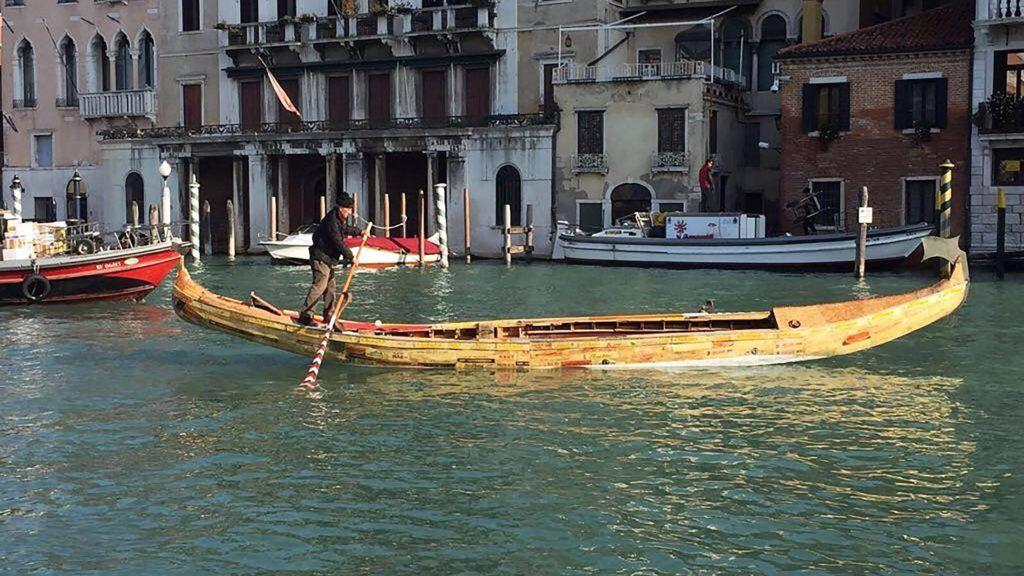 Velencén egy csöppet elszálltak az árak
