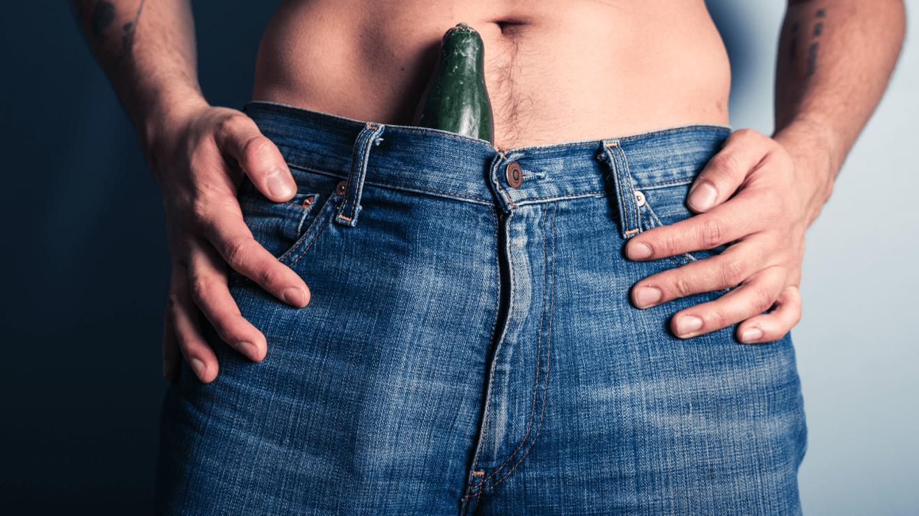 meztelen képek szexi tizenévesek
