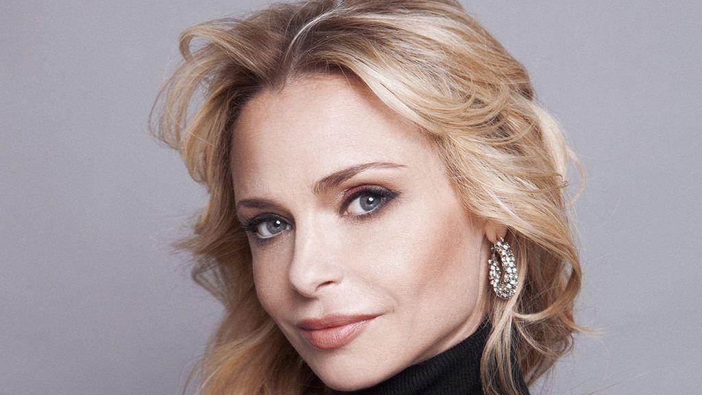 Yvonne Dederick