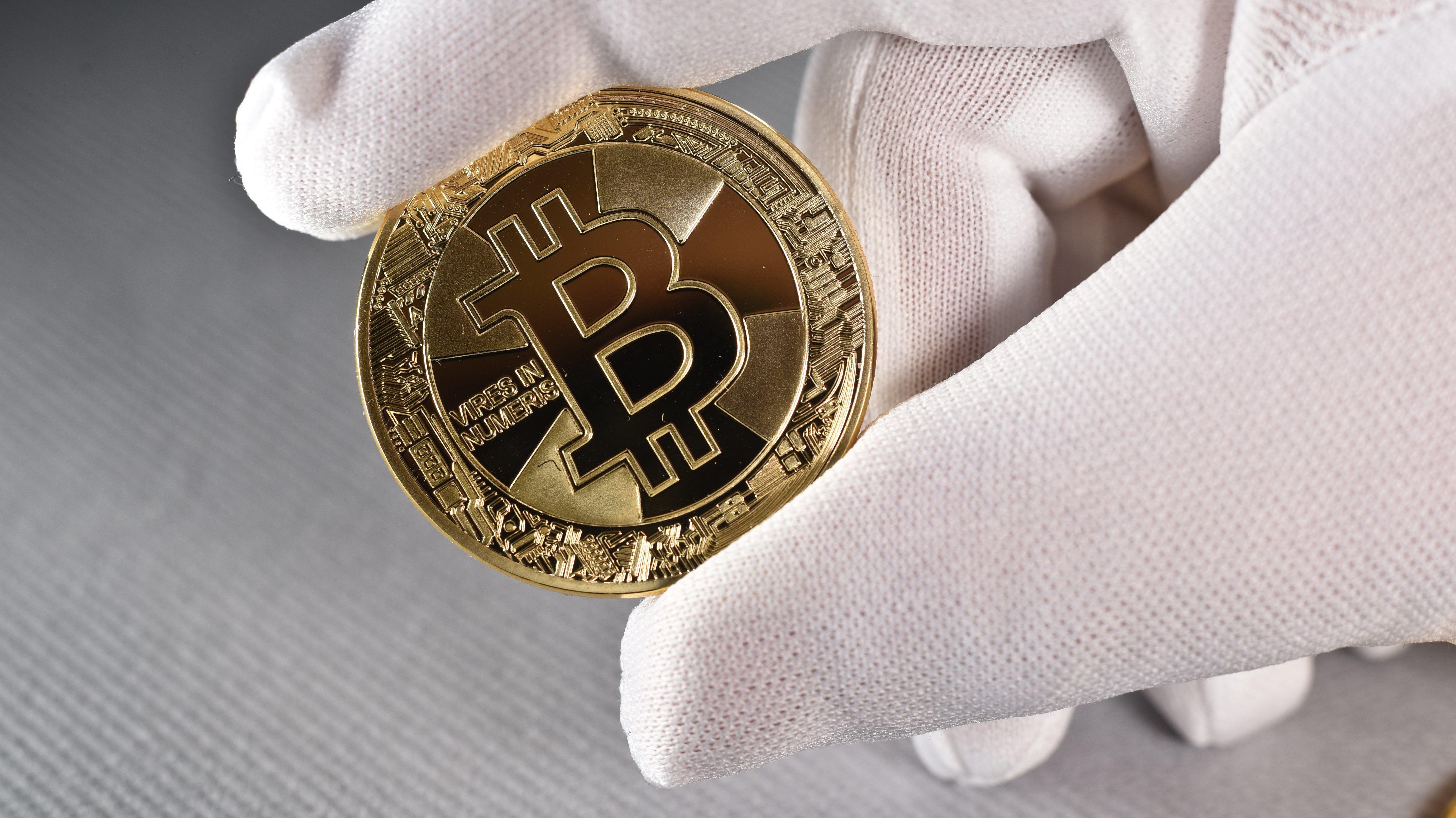 hogyan kell használni a bitcoin indiában