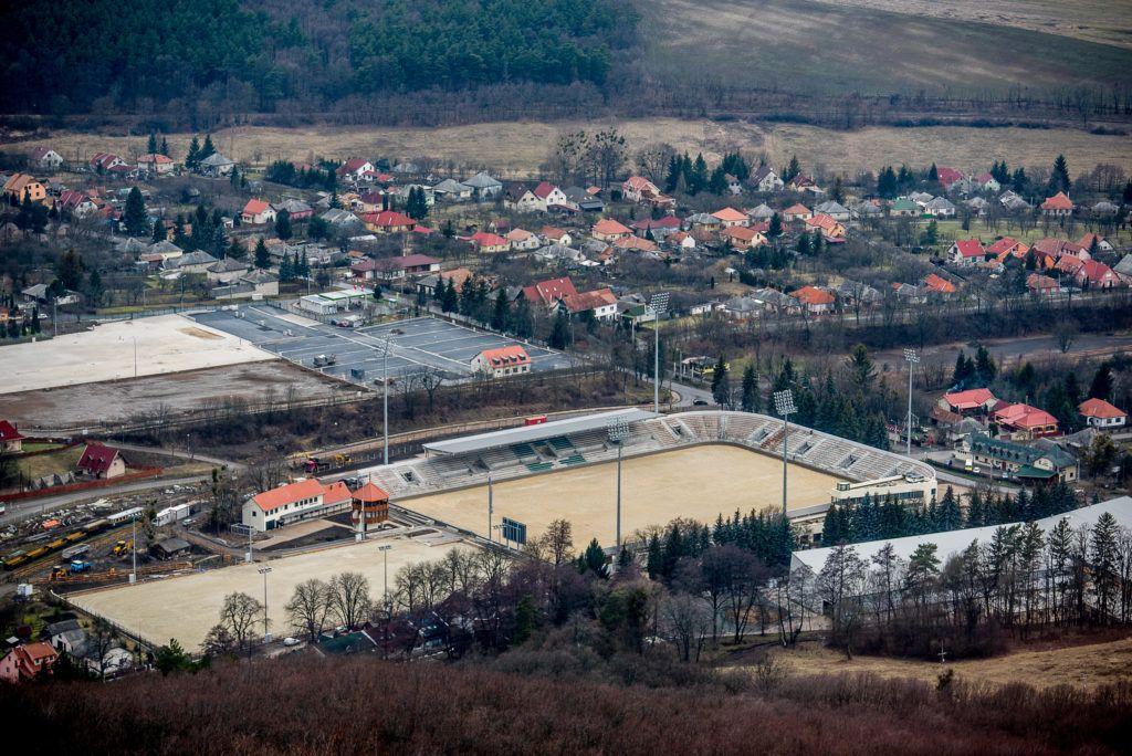 Fotó: Bielik István/24.hu