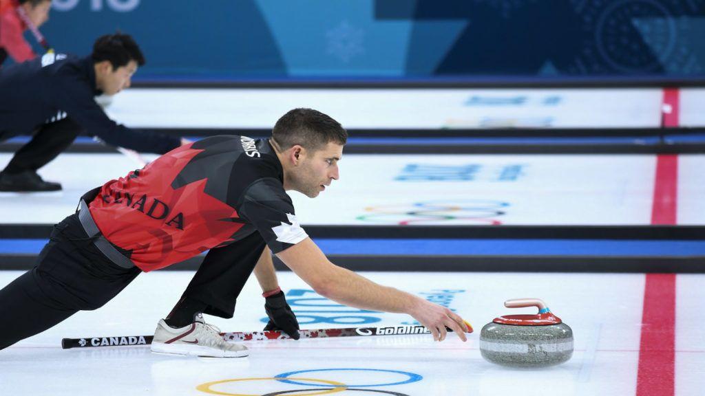 """Képtalálat a következőre: """"téli olimpia curling"""""""
