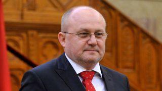 Magyar Termék Nagydíj pályázat díjátadó az Országházban