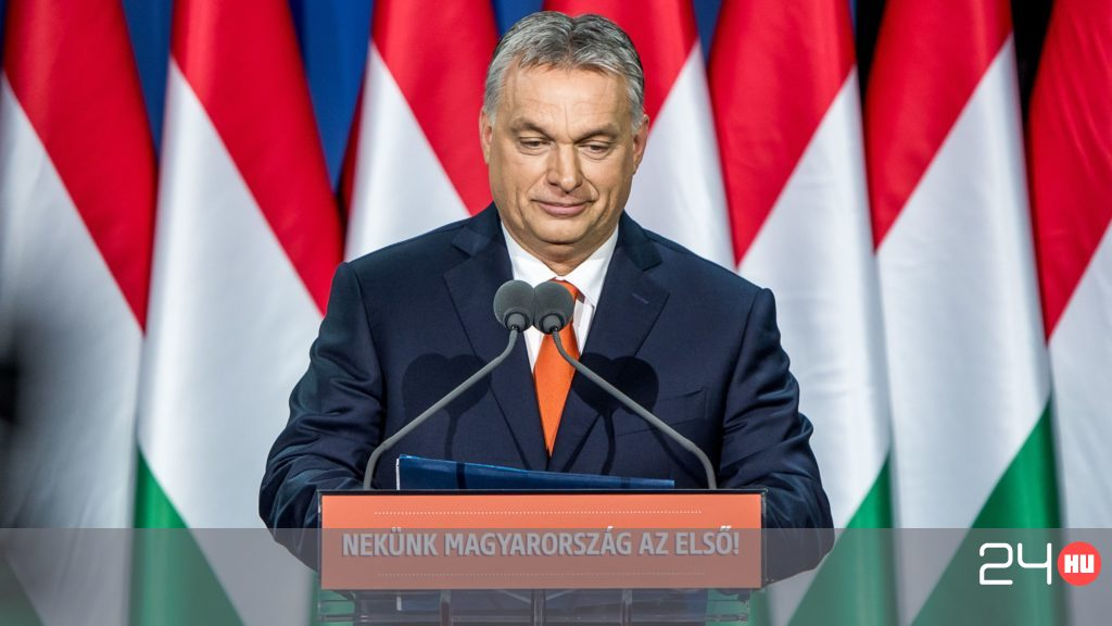 Hiába Orbán Szava, Késik A Családvédelmi Akcióterv