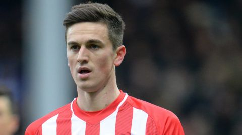 Premier League-csapattól érkezhet játékos a Fradiba