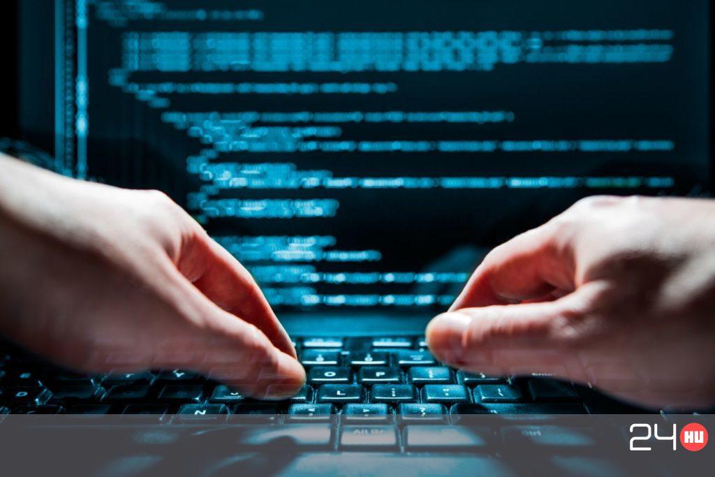 Szoftverrobotokkal harcolhatunk a hackerek ellen