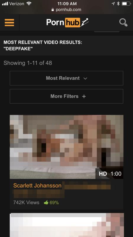 Barátom forró anya pornó com