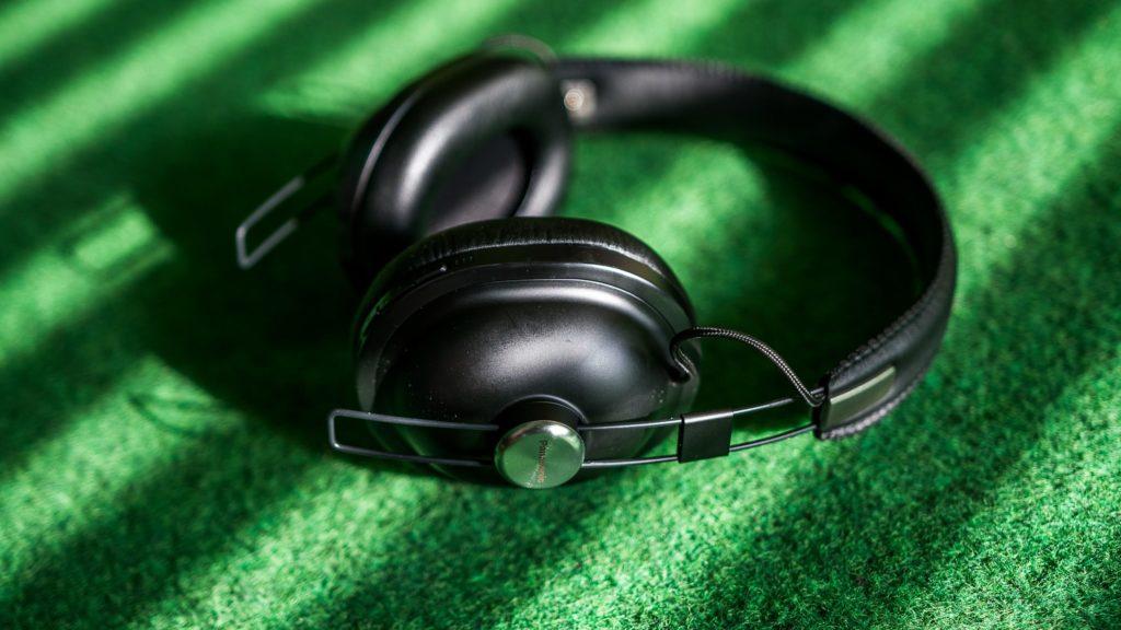 Vezeték nélküli fülest teszteltünk  normális hangzás ed4c776c2c