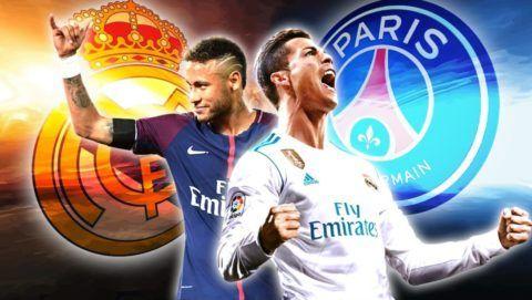 BL: elbukik-e a Real Madrid az U-betűben?