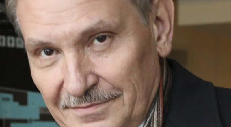 """A handout picture released by the Metropolitan police service on March 16, 2018 shows Russian businessman Nikolay Glushkov at an undisclosed location.  British police launched a murder probe on March 16 into the death of Russian exile Nikolai Glushkov in London, after a post mortem found he died from """"compression to the neck"""". / AFP PHOTO / METROPOLITAN POLICE / STR / RESTRICTED TO EDITORIAL USE - MANDATORY CREDIT """"AFP PHOTO / METROPOLITAN POLICE"""" - NO MARKETING NO ADVERTISING CAMPAIGNS - DISTRIBUTED AS A SERVICE TO CLIENTS"""