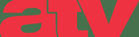Az ATV korábbi logója