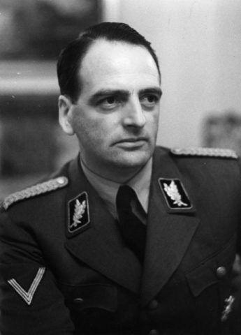 Nem Eichmann volt a főbűnös?