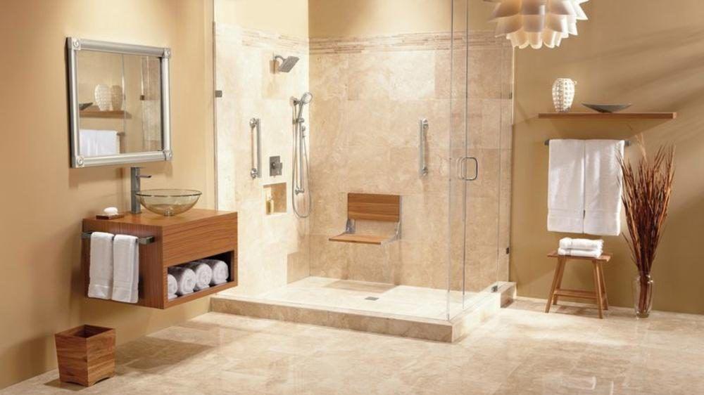 krem zuhany utan