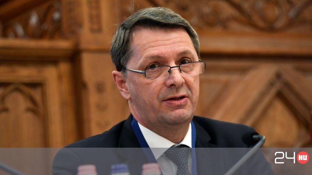 ATV: hamis ajánlásokat adhatott le egy fideszes államtitkár