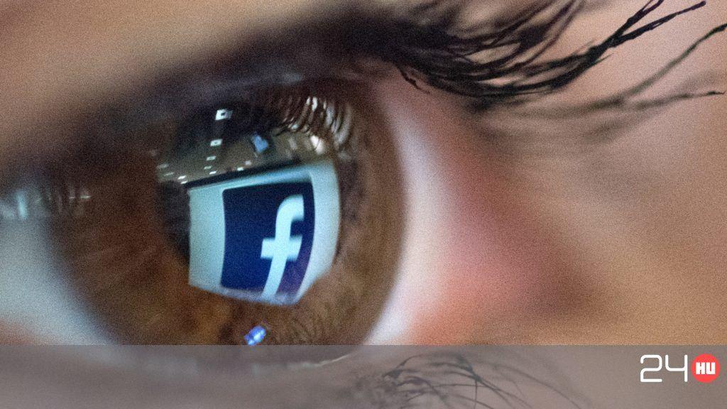 ő keres lányok a facebook- on