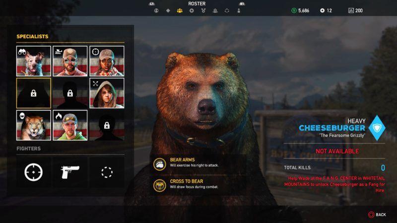 Far Cry® 5_20180325224459