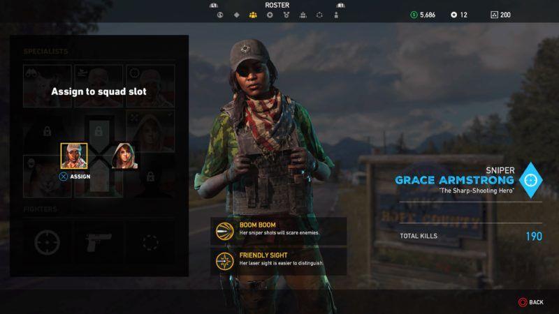 Far Cry® 5_20180325225055