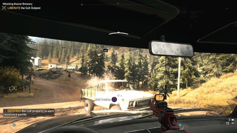 Far Cry® 5_20180325225538