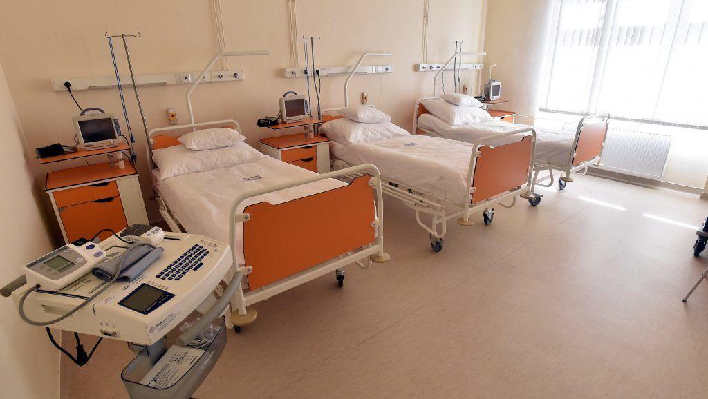 Képtalálatok a következőre: kórház