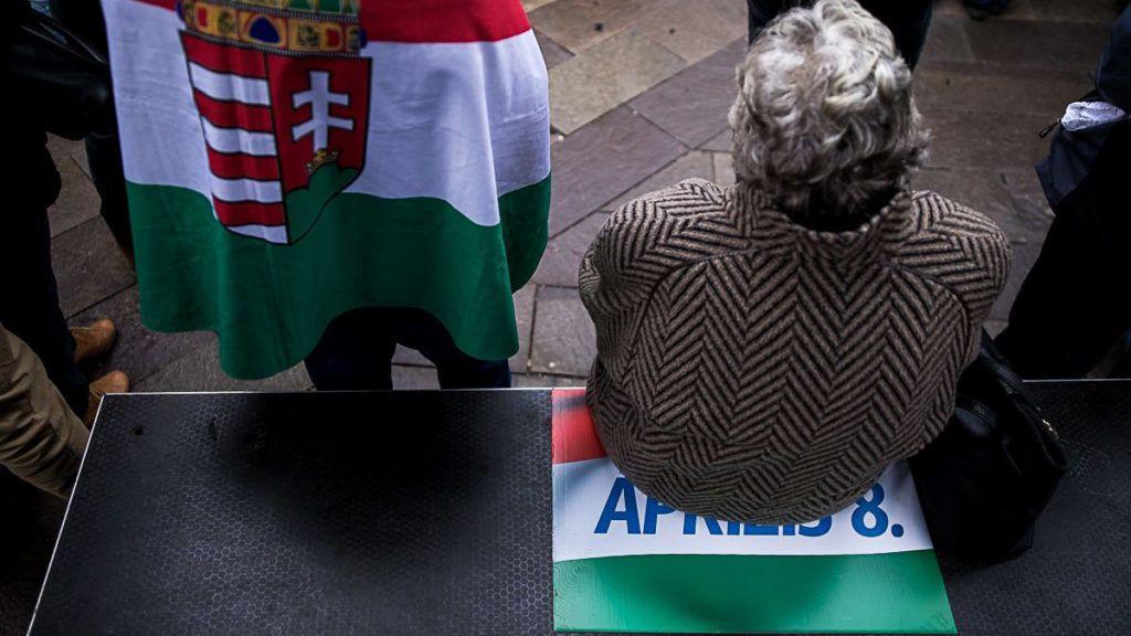 Ezért lesz újabb kétharmada a Fidesznek, ha nem egyezik meg az ellenzék