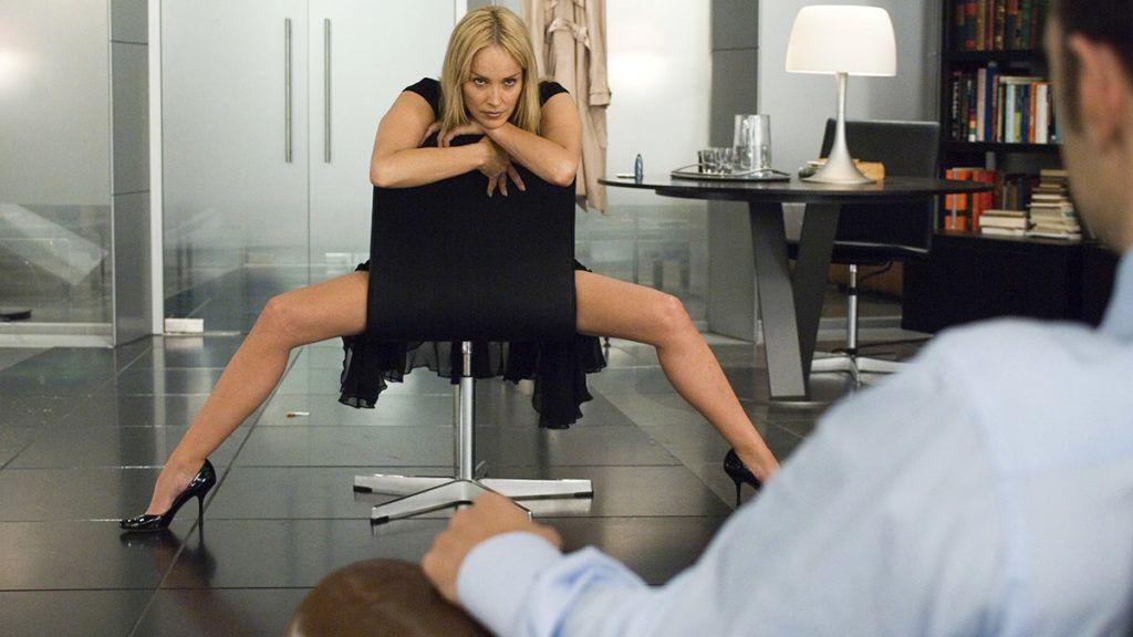 Basic instinct II  Basic instinct II   Year: 2005 - Germany / Spain / UK / USA  Sharon Stone   Director: Michael Caton-Jones