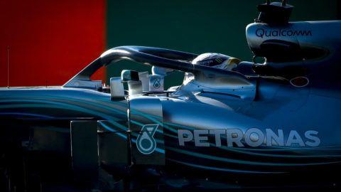 Vettel a virtuális safety car alatt nyerte meg az Ausztrál Nagydíjat