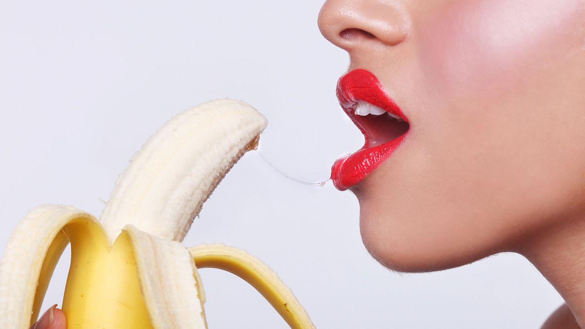 Szeretik-e a nők az orális szexet