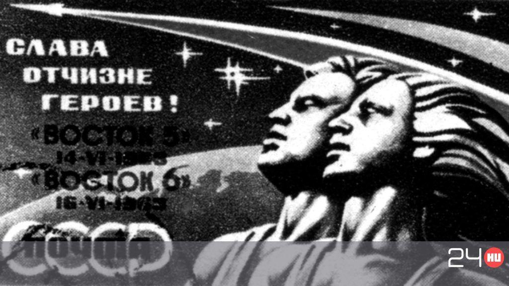Ellopták a szovjet űrhajósok kiképzéséhez használt oxigénkamrát