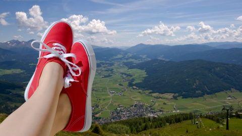 Szigetszentmiklós, 2013. július 2. Fotómontázs a nyári pihenés, a kikapcsolódás, kirándulás, egészséges életmód illusztrálására. MTVA/Bizományosi: Faludi Imre  *************************** Kedves Felhasználó! Az Ön által most kiválasztott fénykép nem képezi az MTI fotókiadásának, valamint az MTVA fotóarchívumának szerves részét. A kép tartalmáért és a szövegért a fotó készítõje vállalja a felelõsséget.